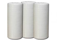 Полотенца одноразовые 35*70 см. по 100 шт.