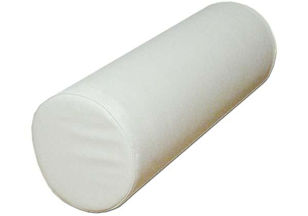 Массажный валик диаметр 20 см.